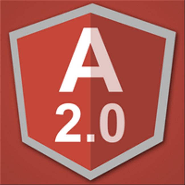 36 выпуск 04 сезона. Ruby 2.4.0-preview2, Angular 2.0.0, N+1 is a Rails feature, OpenType Variable Fonts, Reframe.js и прочее