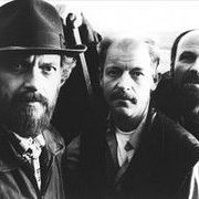 Jethro Tull. Through The Years (80-е. Part .2). (074)