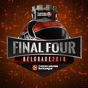SportHub #172. Euroleague 2018 Final Four. Превью