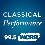 A Chopin Celebration from WCRB's Studio