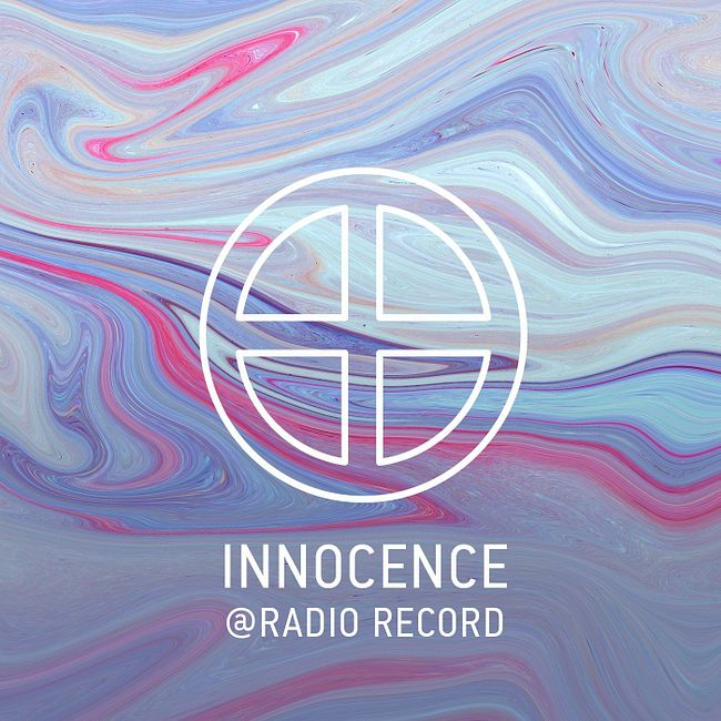 Innocence @ Record Club #074 (21-07-2019)