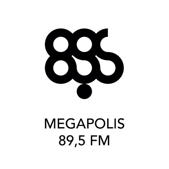 KSKY - Deep Connection @ Megapolis 89.5 FM 23.03.2020 #895