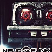 Neuropunk pt.42 mixed by Bes