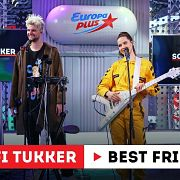 Европа Плюс Акустика: Sofi Tukker – Best Friend