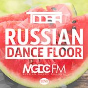 TDDBR - Russian Dance Floor #049 [MGDC FM - RUSSIAN DANCE CHANNEL]