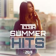 TDDBR - SUMMER HITS 2018