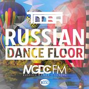TDDBR - Russian Dance Floor #050 [MGDC FM - RUSSIAN DANCE CHANNEL]