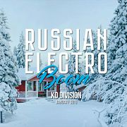 KD Division @ Russian Electro Boom (January 2019)