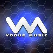DADDY DJ - VOGUE MUSIC podcast #6