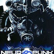 Neuropunk special - THE HEADSHOT 9