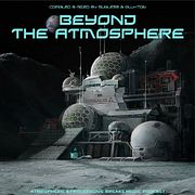 Sunless & Plu-Ton - Beyond The Atmosphere # 061
