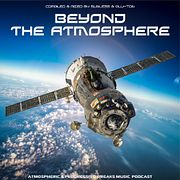 Sunless & Plu-Ton - Beyond The Atmosphere #62