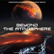 Sunless & Plu-Ton - Beyond The Atmosphere # 055