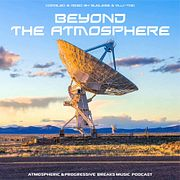 Sunless & Plu-Ton - Beyond The Atmosphere # 056