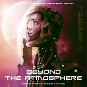 Sunless & Plu-Ton - Beyond The Atmosphere # 052