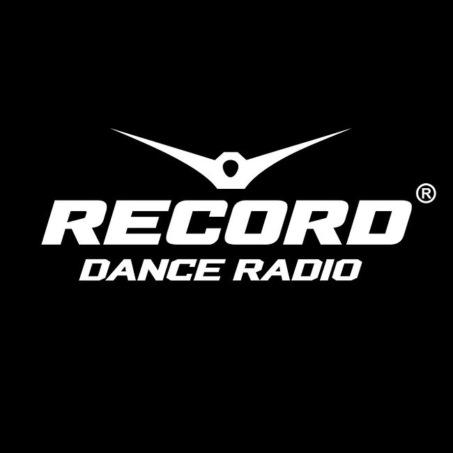 Innocence @ Record Club #011 (15-04-2018)