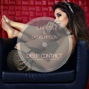 Sunless & Denis Arson - Deep Contact # 033