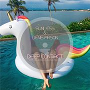 Sunless & Denis Arson - Deep Contact # 015
