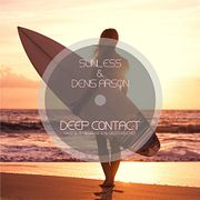Sunless & Denis Arson – Deep Contact # 013