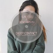 Sunless & Denis Arson - Deep Contact # 027