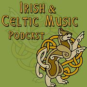 Celtic Music Journal 2019