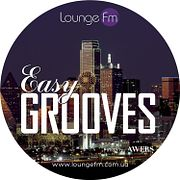 AWERS - Easy Grooves #057 on Lounge Fm