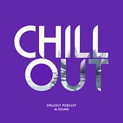Chillout (vol.84) M.SOUND