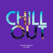 Chillout (vol.82) M.SOUND