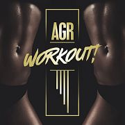 AGR WORKOUT PRESENTS DJ SCHOENY LIVE AT OXFORD SOCIAL CLUB