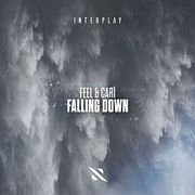 FEEL & CARI - FALLING DOWN [ARMADA/INTERPLAY]
