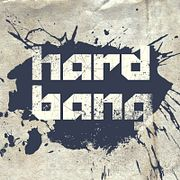 Dankann & Curbi - All Your Love Polar (Hard Bang MashUp)