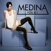 Medina - You And I(ShusharoV remix)