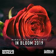 Global DJ Broadcast: In Bloom 2019 (All-Vocal Trance Mix) with Markus Schulz