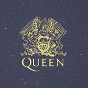 603. Queen / Freddy Mercury / Bohemian Rhapsody (with Alex Love)
