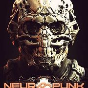 Neuropunk pt.40 mixed by Bes (voiceless)