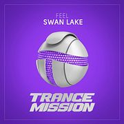 FEEL - SWAN LAKE [TRANCEMISSION]