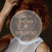 Sunless & Denis Arson - Deep Contact # 032
