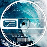 SVET - Can't Let Go (Dance Mix)