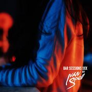 Ivan Spell - Bar Sessions XXX