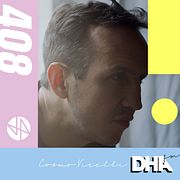 Cosmo Vitelli - DHA Mix #408