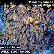 Wild Yogi Radio podcast 16 rus (16)