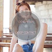 Sunless & Denis Arson - Deep Contact # 023