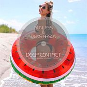 Sunless & Denis Arson - Deep Contact # 019