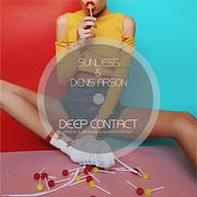 Sunless & Denis Arson - Deep Contact # 016
