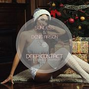 Sunless & Denis Arson - Deep Contact # 012
