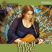 Irish Fire #395