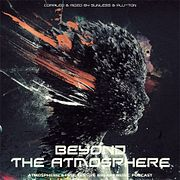 Sunless & Plu-Ton - Beyond The Atmosphere # 039