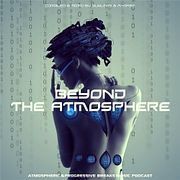 Sunless & A-Mase - Beyond The Atmosphere # 036