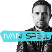 DJ Antonio & Bright Sparks - Out My Mind (Ivan Spell Remix)
