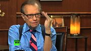 Larry King Now: Наследие Джона Кеннеди